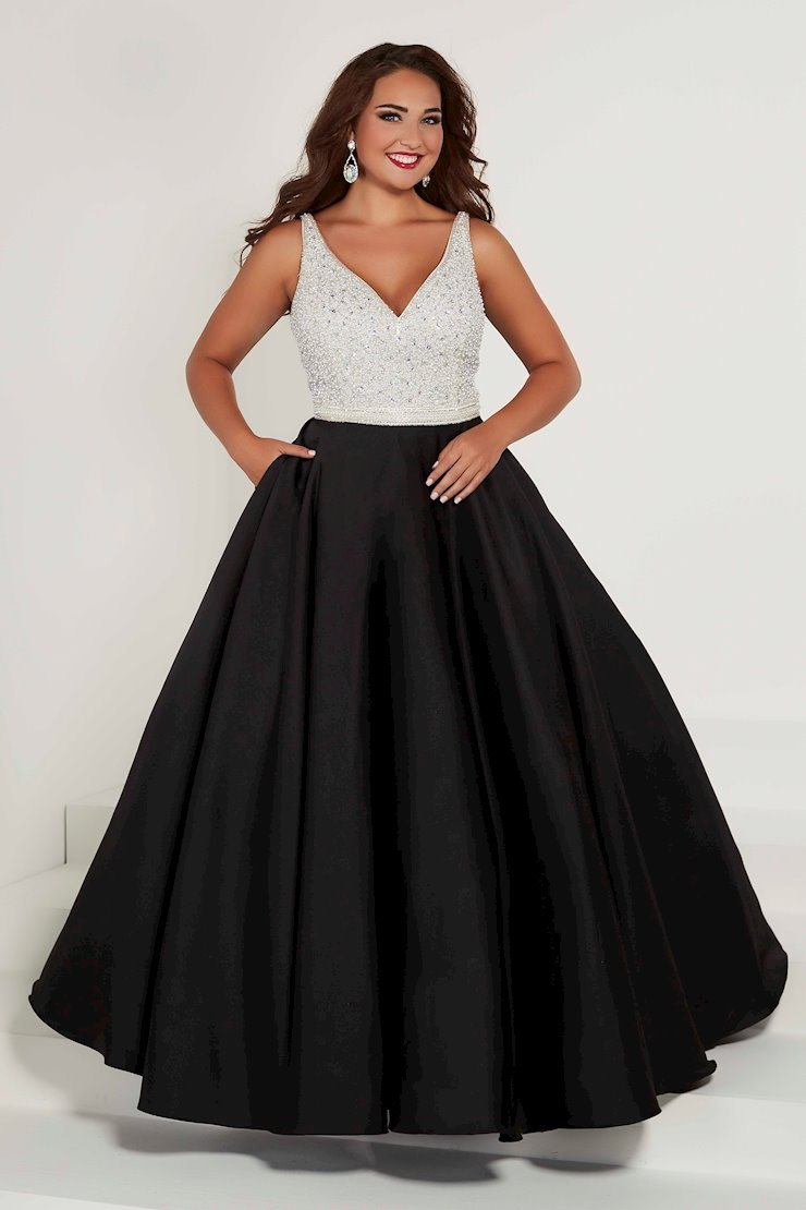 Tiffany Designs 16375