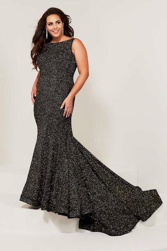 Tiffany Designs 16377