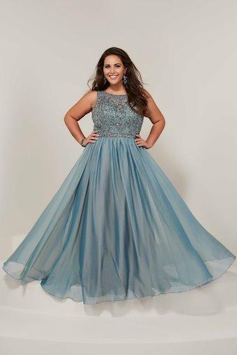 Tiffany Designs 16379