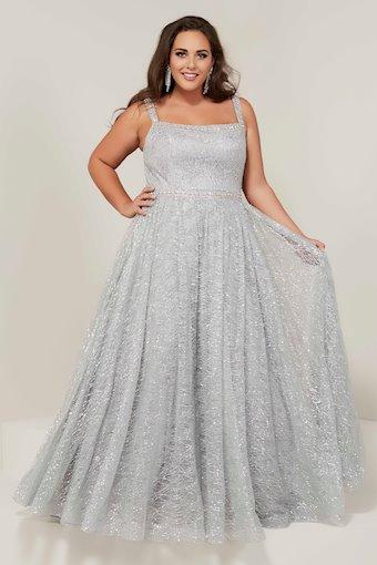 Tiffany Designs 16381