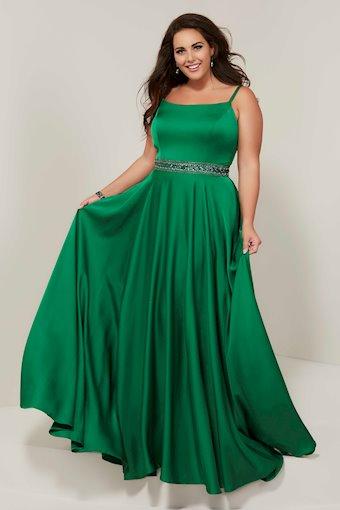 Tiffany Designs 16383