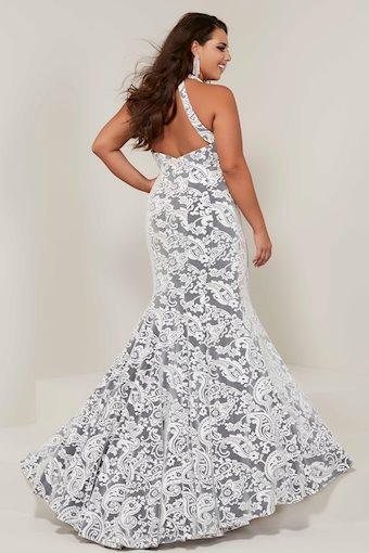 Tiffany Designs 16385