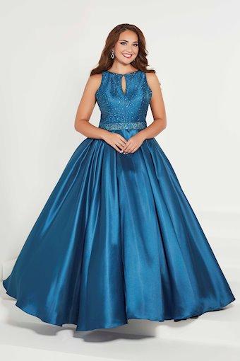 Tiffany Designs 16386