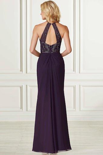 Adrianna Papell Platinum Style #40161