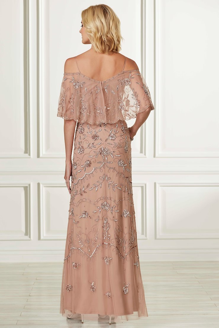 Adrianna Papell Style #40162