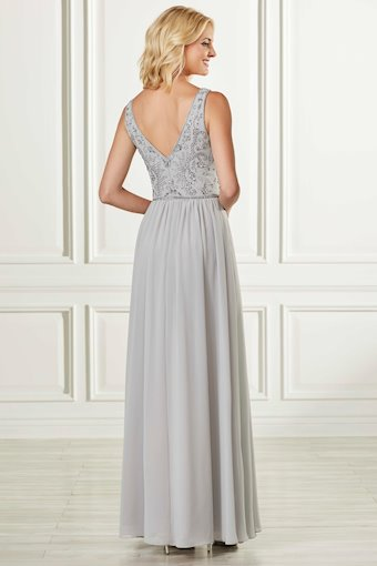 Adrianna Papell Style #40163
