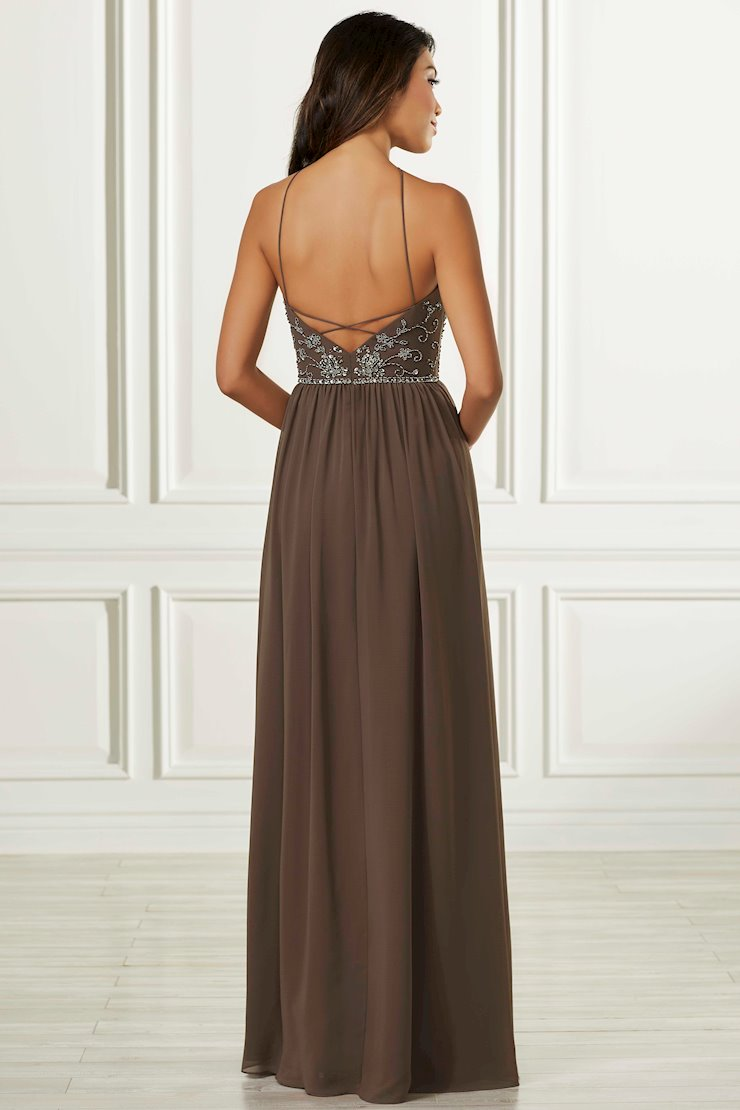 Adrianna Papell Style 40166