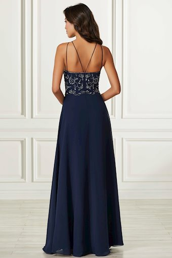 Adrianna Papell Style 40169