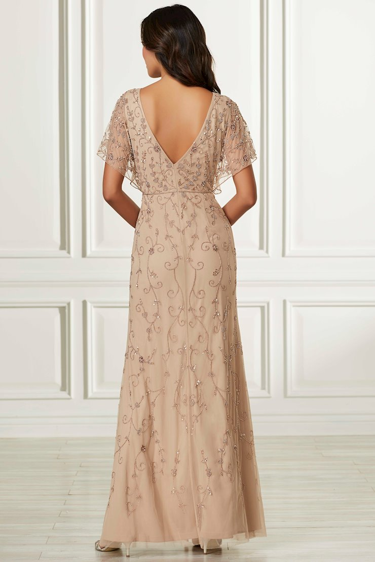 Adrianna Papell Style #40171