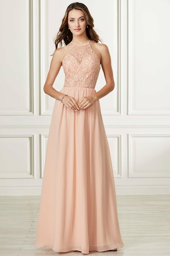 Adrianna Papell Style #40175