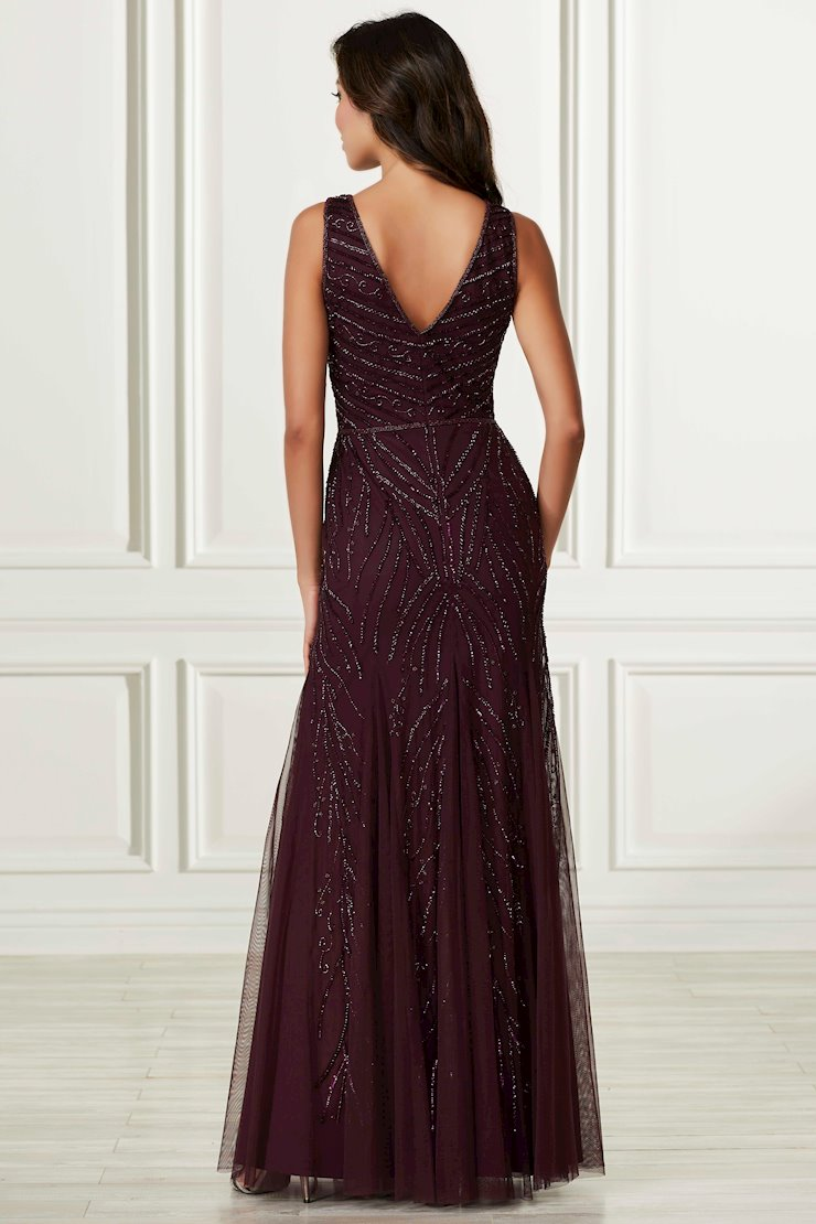 Adrianna Papell Style #40178