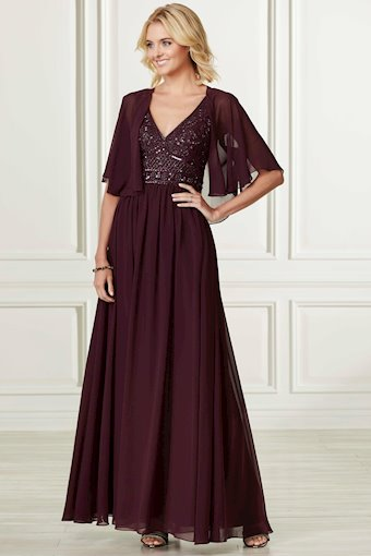 Adrianna Papell Style 40182