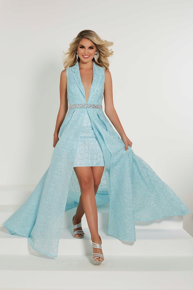 Tiffany Exclusives Style #46152 Image