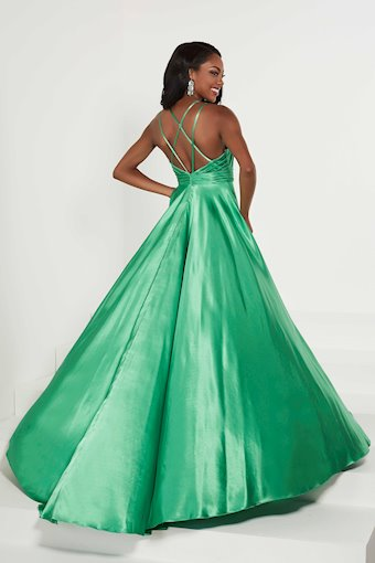 Tiffany Exclusives Style #46154
