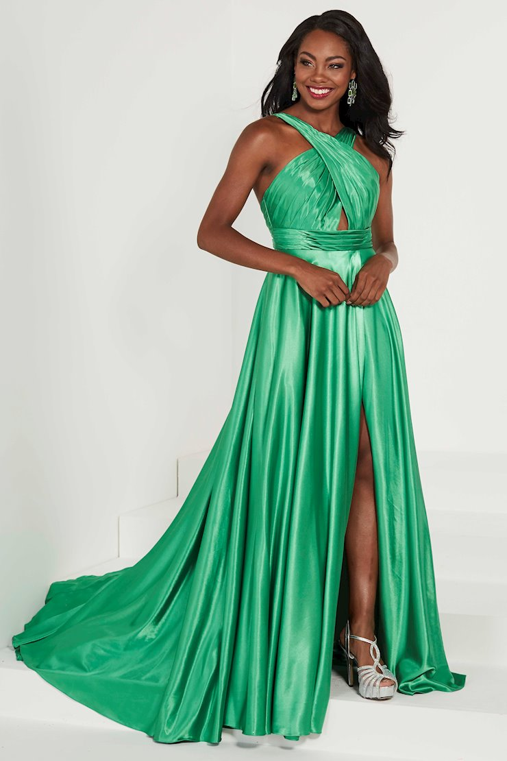 Tiffany Exclusives Style #46154 Image