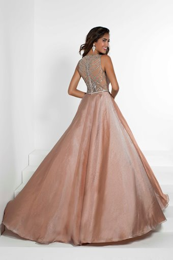 Tiffany Exclusives Style #46169
