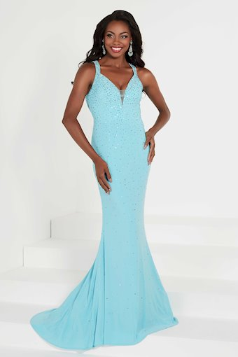 Tiffany Exclusives Style #46170