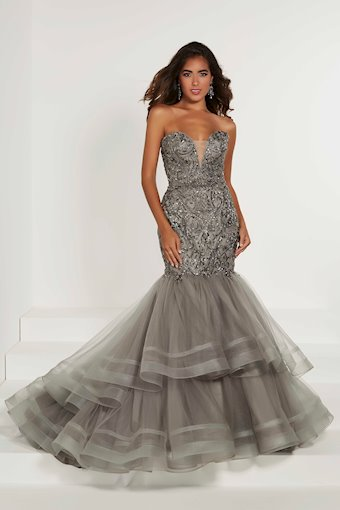 Tiffany Exclusives Style #46172