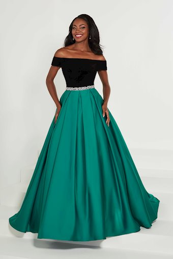Tiffany Exclusives Style #46173
