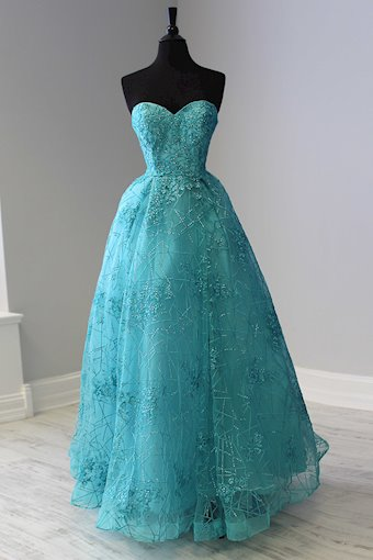 Tiffany Exclusives Style #46177