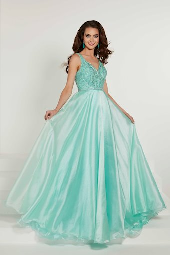 Tiffany Exclusives Style #46195