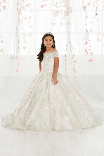 Tiffany Princess 13550