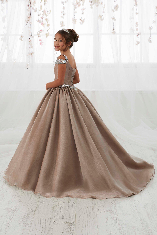ae6a69f327d6 Tiffany Princess - 13551