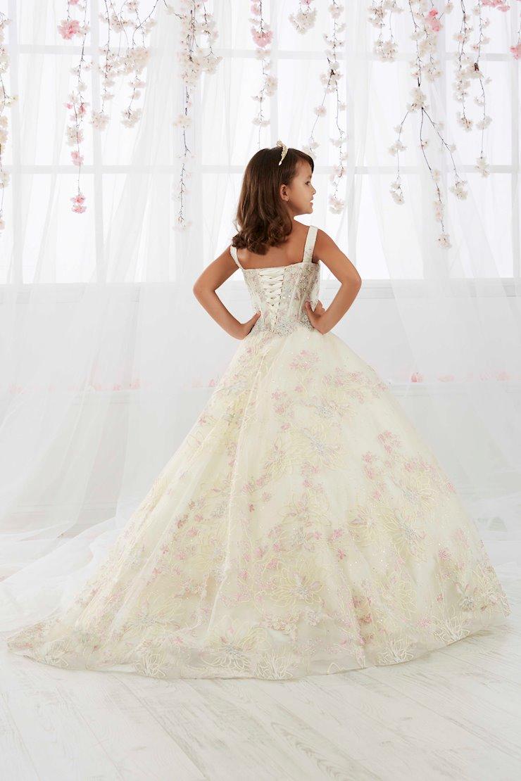 Tiffany Princess 13552