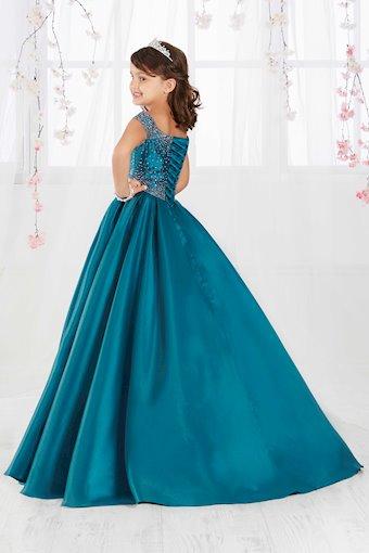 Tiffany Princess Style #13554