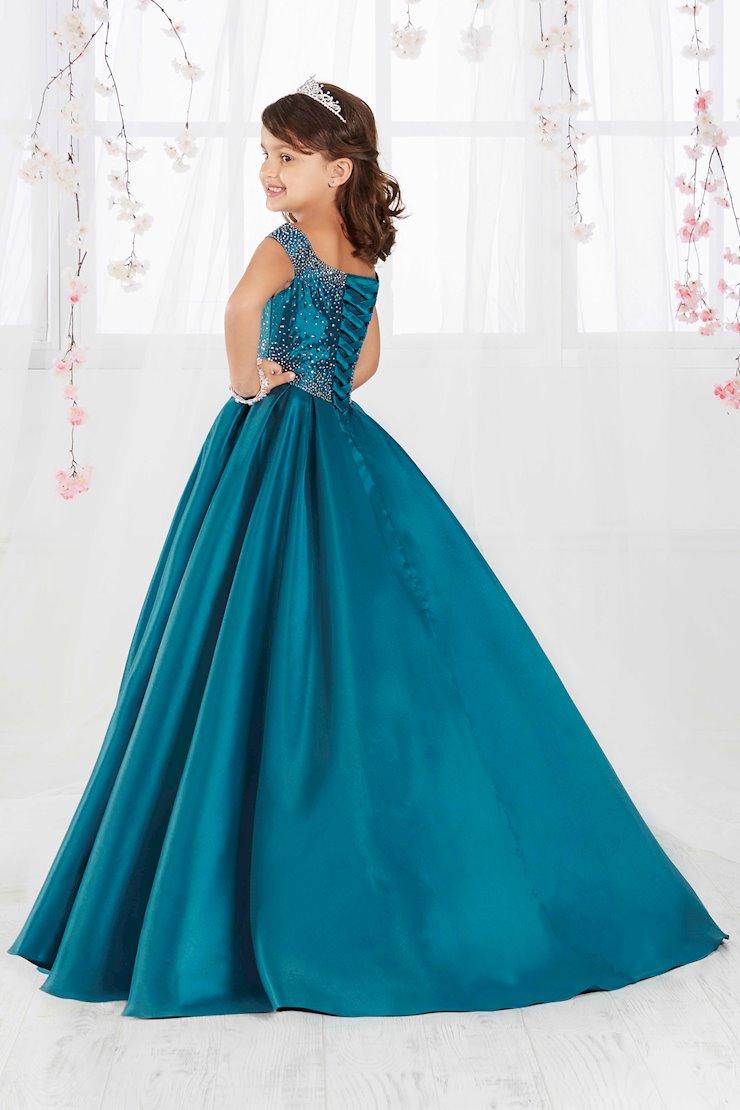 Tiffany Princess 13554