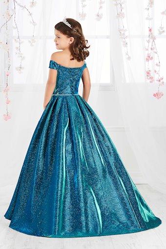 Tiffany Princess 13556