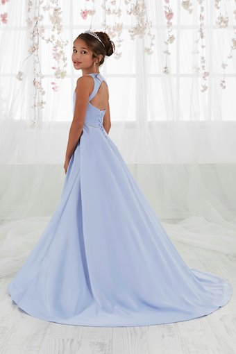 Tiffany Princess Style #13558