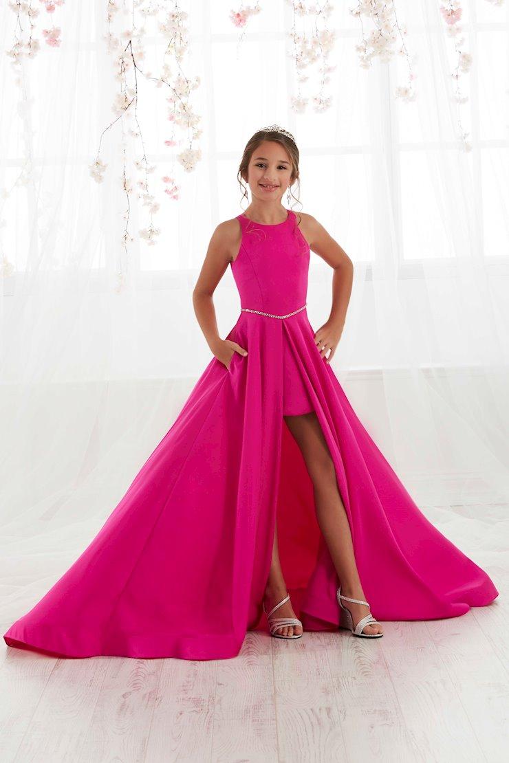 Tiffany Princess 13558