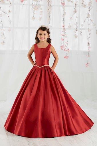 Tiffany Princess Style #13560