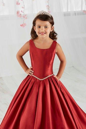 Tiffany Princess 13560