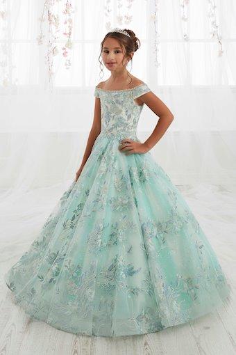 Tiffany Princess 13561