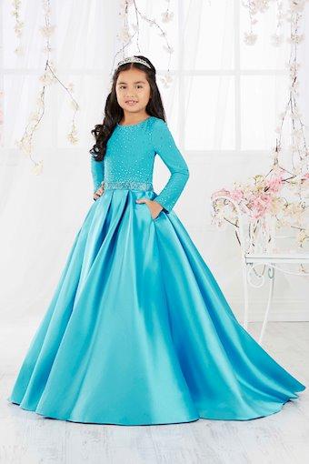 Tiffany Princess Style #13562