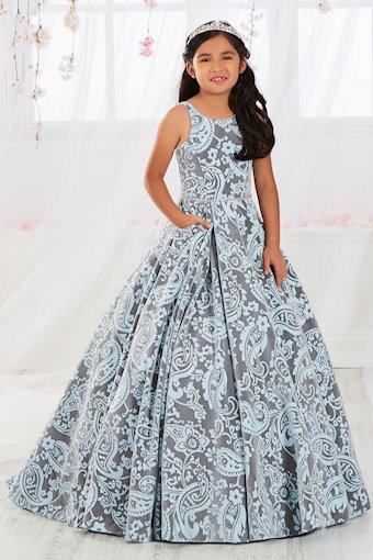 Tiffany Princess Style #13564