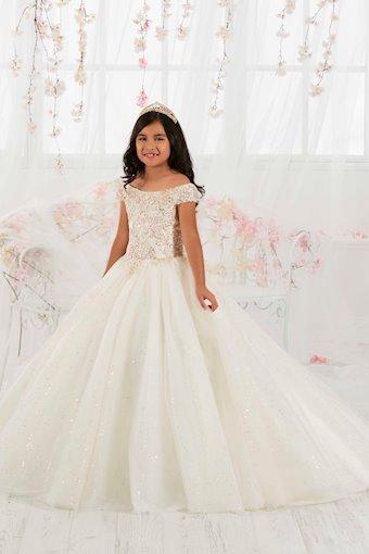 Tiffany Princess Style #13565