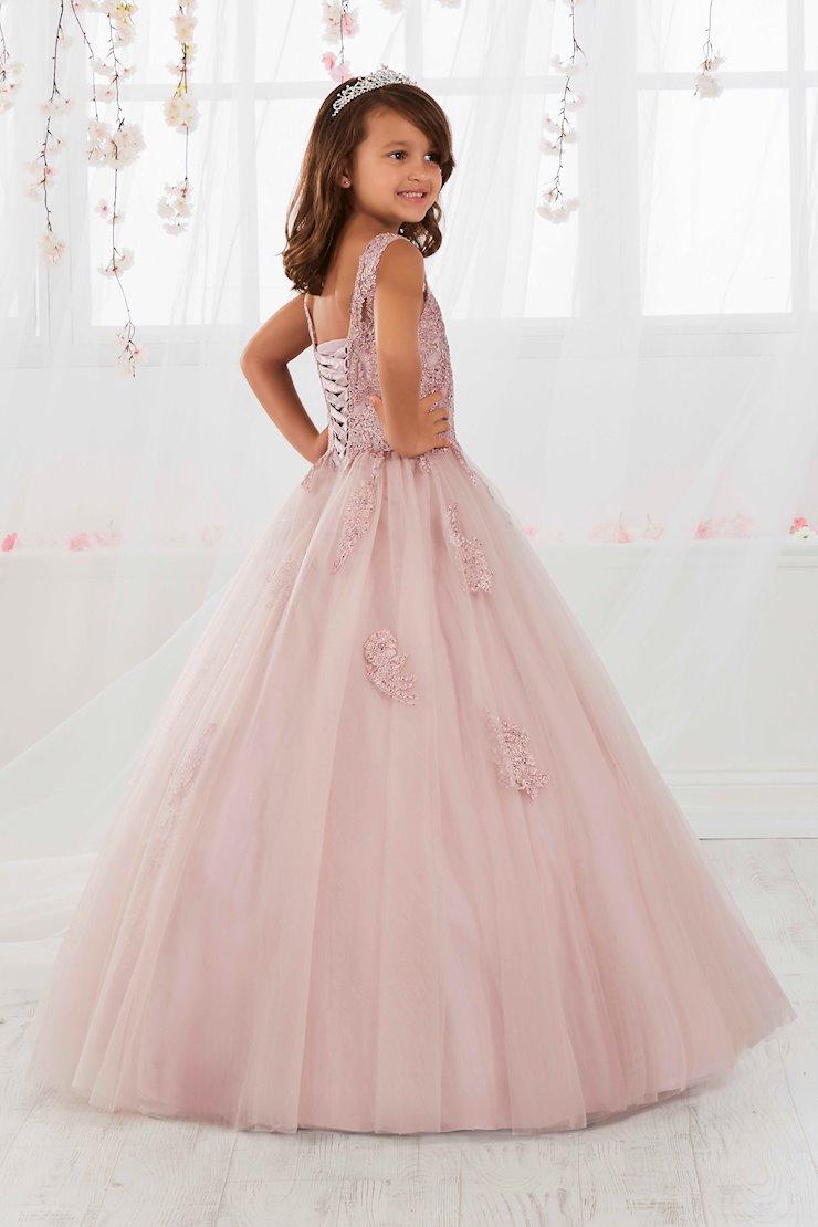 Tiffany Princess 13567