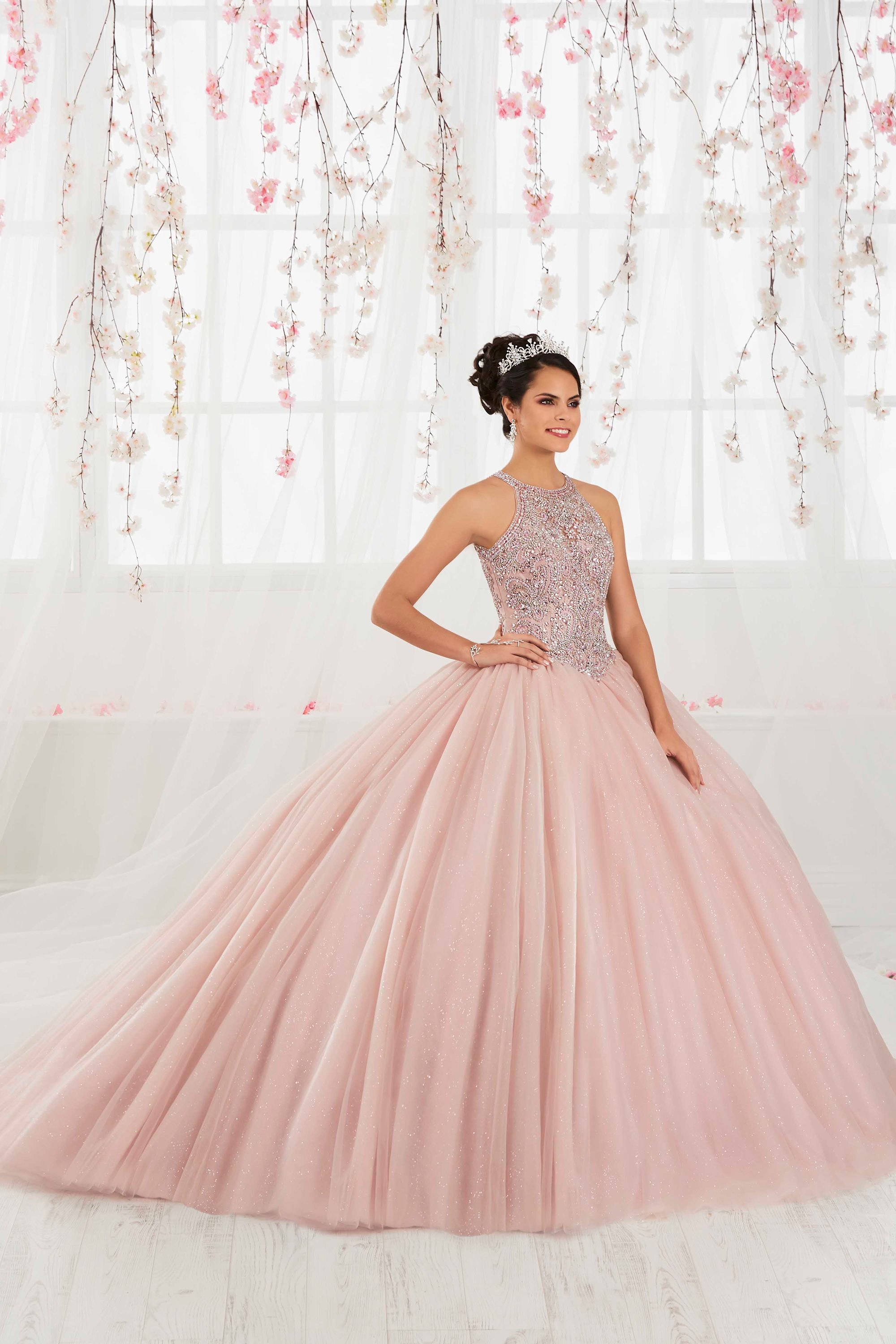 fd0e059ef47 Quinceanera Collection (HoW) - 26914