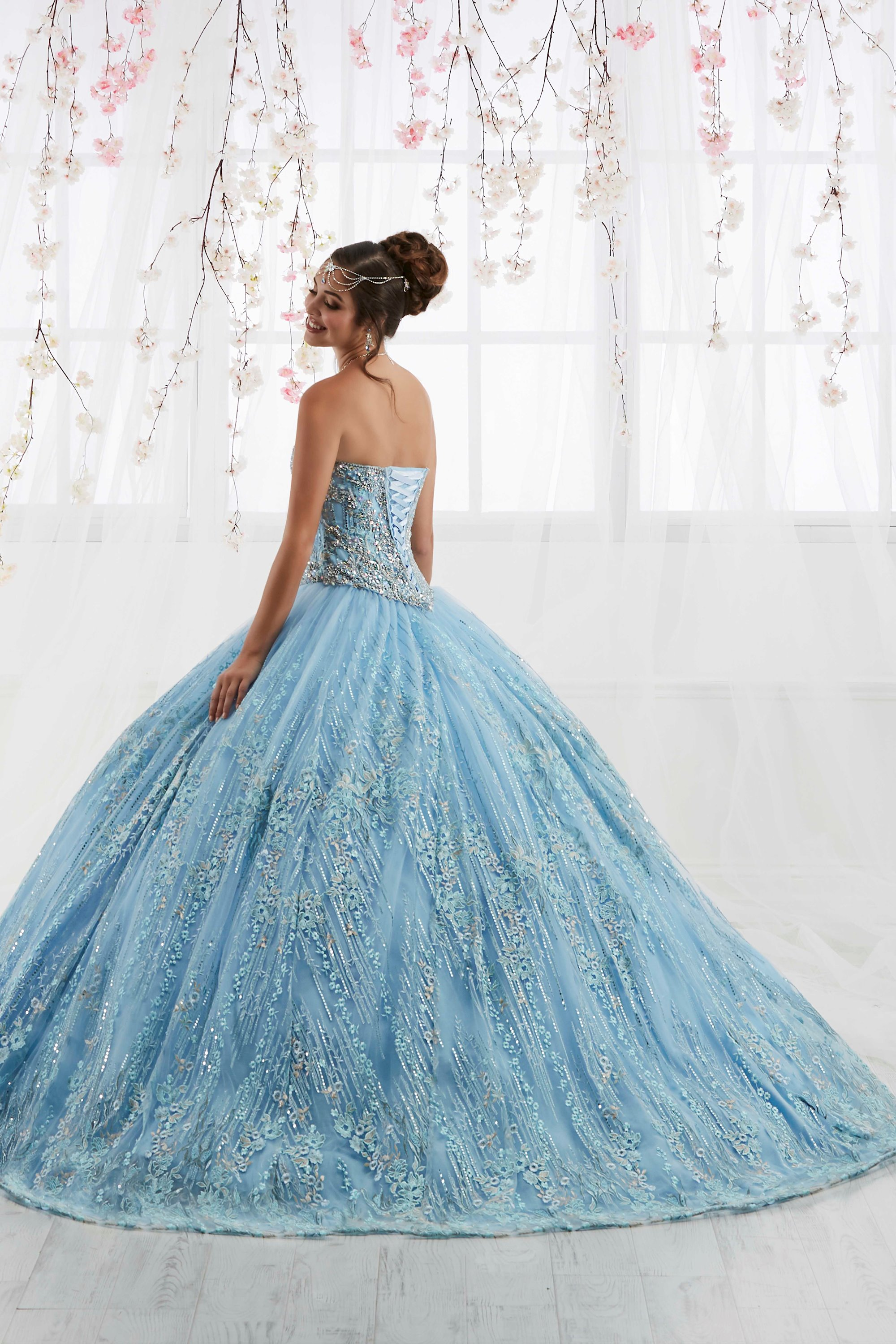 d602029067d Quinceanera Collection (HoW) - 26920
