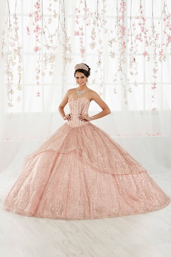 Quinceanera Collection (HoW) 26923