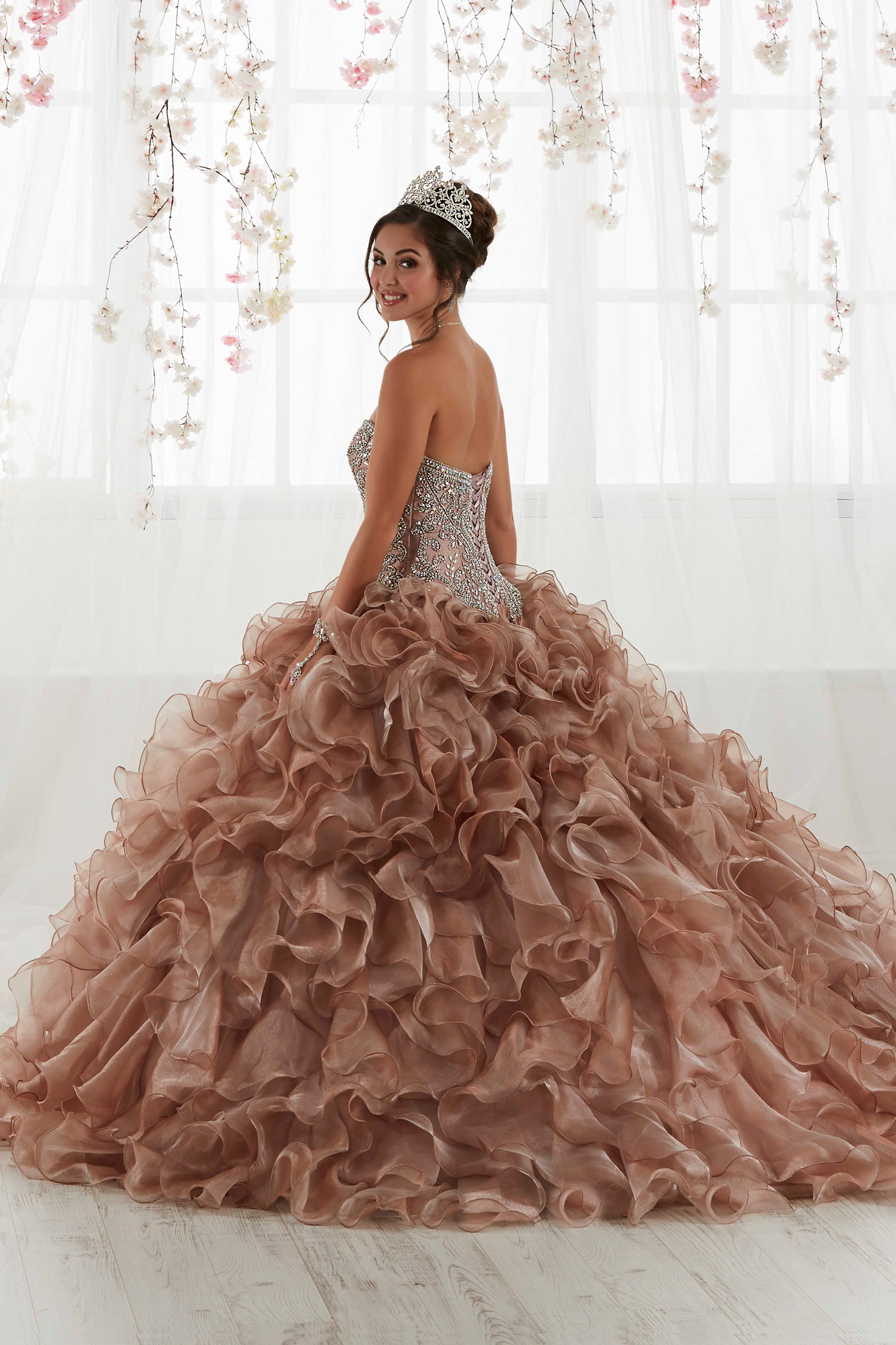 6f0f476945f Quinceanera Collection (HoW) - 26924
