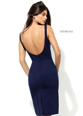 Sherri Hill S50698