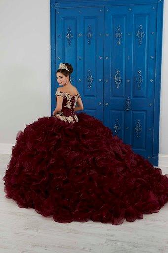 LA Glitter Style #24041