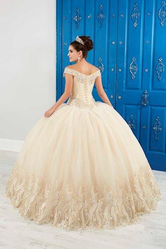 LA Glitter Style #24043