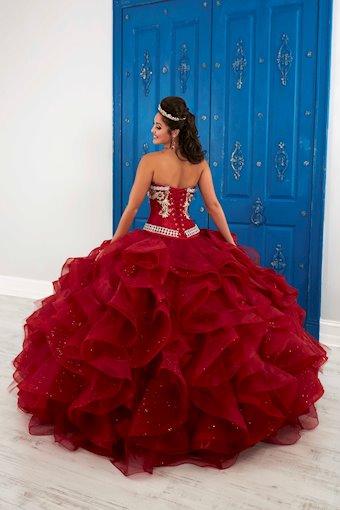 LA Glitter Style #24047