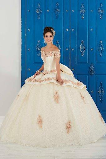 LA Glitter Style #24048