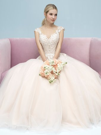 Allure Style 9606